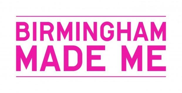 birmingham made me